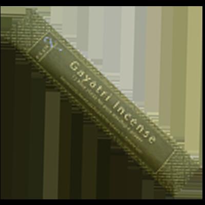 Gayatri Incense