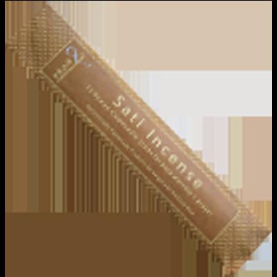 Sati Incense