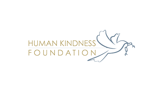 Human Kindness Foundation