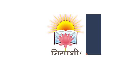 Sanatana Dharana