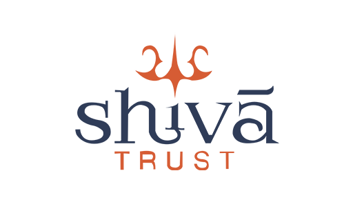 Shiva Trust